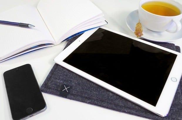 Photo of Apps für Kleinunternehmer – wichtige Tipps