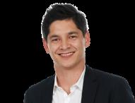 Sebastian Hupf wechselt in Führungsrolle bei GroupM