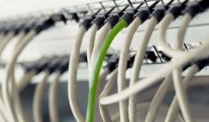 Höhere Anforderungen an Datenschutz