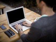 Tipps für den richtigen Bürostuhl