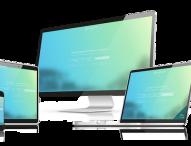 Robo Advisor VisualVest mit noch passgenauerem Angebot und neuem Design