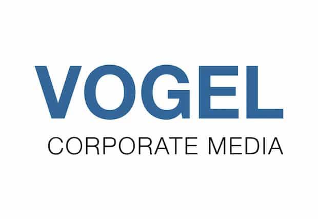 Photo of Vogel Corporate Media vermarktet die digitale Lifestyle-Brand miss in Deutschland