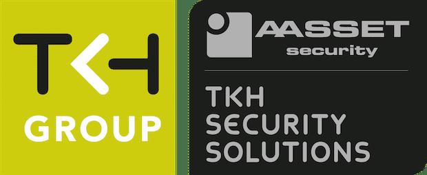 Bild von Trustwave entscheidet sich für AASSET Security als Distributor