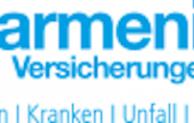Barmenia mit Top-Anwender-Siegel der BiPRO ausgezeichnet