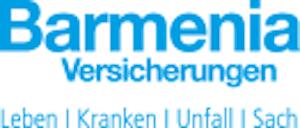 Photo of Barmenia mit Top-Anwender-Siegel der BiPRO ausgezeichnet