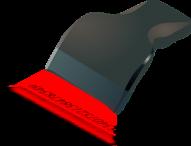 Scandit revolutioniert die Barcode-Erfassung im Handel