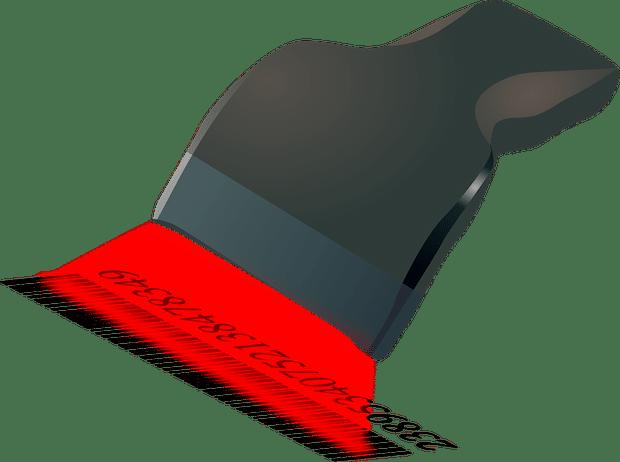 Photo of Scandit revolutioniert die Barcode-Erfassung im Handel