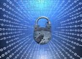 Digitaler Daten- und Dokumententransfer: Der erste Schritt zur all-in-one-Lösung