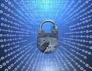 eco Studie IT-Sicherheit 2017: Erpressungstrojaner wie WannaCry breiten sich dramatisch aus