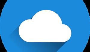 EuroCloud: Nur noch ein Jahr bis zur DSGVO – neue Herausforderungen für Cloud Provider