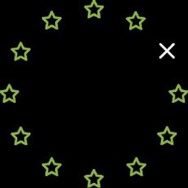 Bild von Deutsche Unternehmen sehen Chancen und Risiken im Austritt Großbritanniens aus der EU