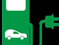 Firmenwagen-Effizienz-Test 2017: Elektro gegen Benziner – Wer macht das Rennen?