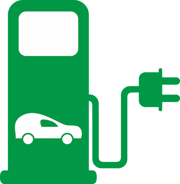 Bild von Firmenwagen-Effizienz-Test 2017: Elektro gegen Benziner – Wer macht das Rennen?