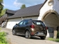 Bis zu 65 Prozent der Dacia Kunden wählen Topausstattung Stepway