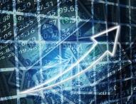 Finanzierung: Mehr als jedes zweite Unternehmen klagt über schlechteren Zugang zu Krediten