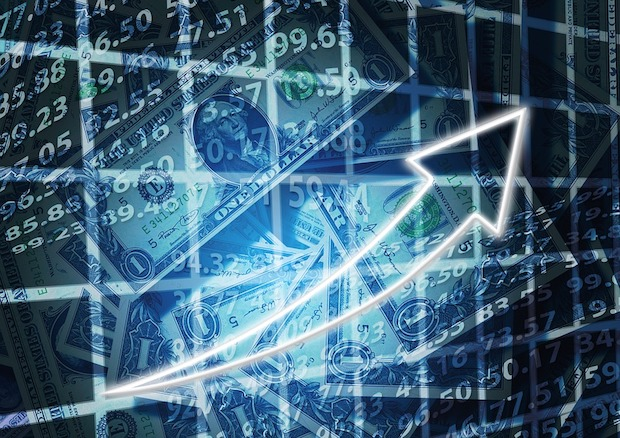 Photo of Finanzierung: Mehr als jedes zweite Unternehmen klagt über schlechteren Zugang zu Krediten