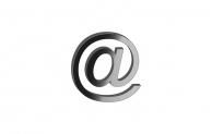 CSA: Erfolgreiches E-Mail-Marketing heute und morgen