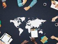 Deutscher Marktführer für Bewertungsmarketing ProvenExpert.com expandiert international