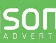 esome advertising mit starkem Wachstum im zweiten Geschäftsjahr – Umsatz wächst auf 65 Millionen Euro