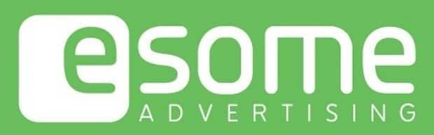 Photo of esome advertising mit starkem Wachstum im zweiten Geschäftsjahr – Umsatz wächst auf 65 Millionen Euro