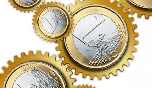 Deutscher Konjunkturausblick bestätigt, Euro-Zone weiter im Aufwind