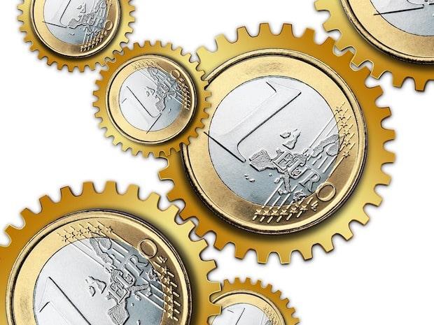 Photo of Deutscher Konjunkturausblick bestätigt, Euro-Zone weiter im Aufwind