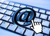 Es ist Zeit ihre Emails aufzuräumen