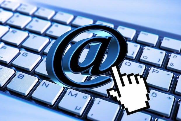 Bild von eco Verband: Tipps fürs E-Mail-Marketing im Mittelstand