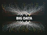 Schrittweise zum Big-Data-Erfolg