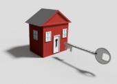 Warum die Immobilienpreise für Wohnungen und Häuser heute steigen