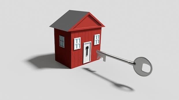 Photo of Vorsicht Falle: Fake-News gibt es auch bei Immobilien