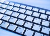 WannaCry sorgt für Angst im Mittelstand: Wenn der Computer alles gefährdet