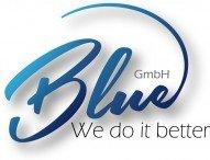 Unternehmen vorgestellt: Marketingbüro Blue GmbH, Kleve