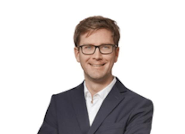 Bild von Deutschlands Denkfehler bei der Digitalisierung