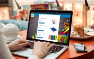 Concardis mit neuen Lösungen für den Einstieg in digitale Vertriebswege