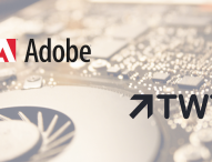 TWT erweitert Leistungsportfolio um Adobe Marketing Cloud