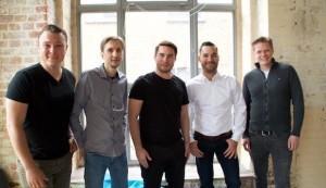 1,5 Millionen Euro Finanzierung für Duisburger Start-up replex