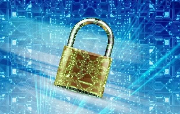 Photo of Rechtzeitig vorbereiten: Neue Europäische Datenschutzgrundverordnung ab Mai 2018