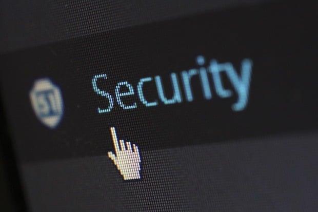 Bild von F-Secure enthüllt die beiden meistgenutzten Wege bei Hacker-Angriffen auf Firmen