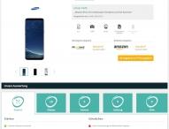Durch Verbraucherforschung zum richtigen Kauf: Neues Auswertungsverfahren von testberichte ab sofort live
