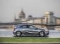 Mercedes-Benz: Starkes Absatzplus bei der E-Klasse und den Dream Cars im Mai
