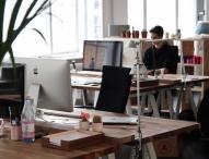 Ergonomie am Arbeitsplatz – So profitieren Arbeitnehmer und Arbeitgeber
