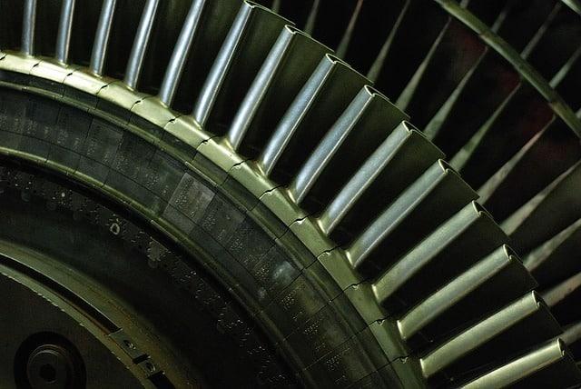 Photo of Imprägnieren erklärt: Imprägnieranlagen für die Industrie