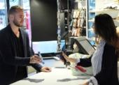 Detailhandel nicht mehr im Schatten des E-Commerce