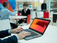 3M Blickschutzfilter Gold für Desktop-Rechner und Notebooks