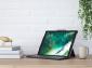 Logitech veröffentlicht mit dem Slim Combo die optimale Lösung für das iPad Pro