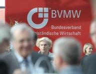 Koalitionsvertrag NRW – BVMW wünscht sich Unternehmergeist