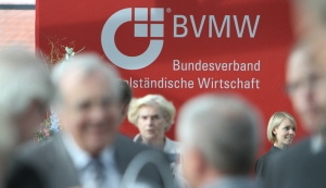 Warnstreik von Verdi – Mittelstand warnt vor kommunaler Überlastung