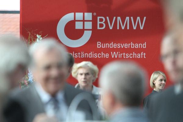 Photo of Warnstreik von Verdi – Mittelstand warnt vor kommunaler Überlastung