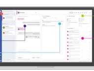 Bold360: LogMeIn präsentiert intelligente Lösung für den Kundenservice